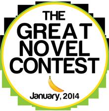 novel_contest_2014